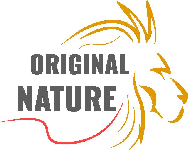 Originalnature